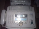 Tp. Đà Nẵng: Bán máy fax panasonic 612 đã qua sử dụng CL1697456