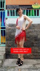 Tp. Hồ Chí Minh: Chuyên may bán và cho thuê trang phục nhảy hiện đại, sexy dance giá rẻ CL1644083P4