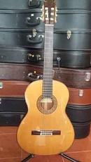 Tp. Hồ Chí Minh: Bán guitar Matsouka 85 Nhật CL1665091P10