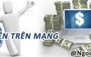Tp. Hồ Chí Minh: làm thêm tại nhà hay bất kỳ nơi đâu kiếm được 10tr/ th của tôi CL1697068