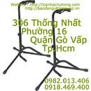 Tp. Hồ Chí Minh: Chân để đàn guitar, chân gác đàn guitar giá rẻ tại 306 thống nhất CL1665091P10