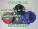 Tp. Hồ Chí Minh: Máy chỉnh dây đàn, máy lên dây đàn guitar chuẩn tone - hướng dẫn sử dụng CL1665091P10
