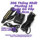 Tp. Hồ Chí Minh: Hot hot đê hàng mới về pickup rời cho guitar giá cực rẻ tại 306 thống nhất shop CL1665091P10