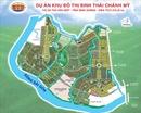 Tp. Hồ Chí Minh: Siêu Dự Án Phú Mỹ Hưng Của Bình Dương - Khu đô thị sinh thái Chánh Mỹ giá chỉ 21 RSCL1701665