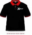 Tp. Hồ Chí Minh: Quần áo đồng phục CL1691724P10