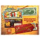 Tp. Hồ Chí Minh: Dùng 2 USD hình con khỉ tiền lì xì tết 2016 RSCL1690692