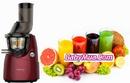 Tp. Hồ Chí Minh: Máy ép trái cây Kuvings NS668R - 7. 200 . 000 -Babymua. com CL1702529
