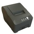 Tp. Hà Nội: Bán máy in hóa đơn, Máy in hóa đơn chính hãng giá rẻ, Máy in bill tốt CL1600551
