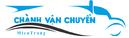 Tp. Hồ Chí Minh: Chành vận chuyển Miền Trung, Đà Nẵng, Quảng Ngãi, Quảng Nam, Bình ĐỊnh CL1660999P3