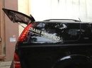 Tp. Hà Nội: Nắp đậy dành cho xe Toyota Hilux có đèn phanh GSE-V CL1600023