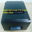 Tp. Hồ Chí Minh: Bán máy in hóa đơn in bill giá rẻ Toàn quốc RSCL1598585