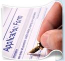 Tp. Hồ Chí Minh: Kinh nghiệm viết CV xin việc ấn tượng nhất CL1623756