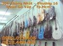 Tp. Hồ Chí Minh: Bán đàn guitar trên toàn quốc - giao hàng nhanh chóng. call 0918469400 CL1665091P10