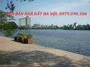 Tp. Hà Nội: Bán Nhà Mặt Phố Phúc Hoa, Tây Hồ, 300m2, Mt 11m, 15 Tỷ. Quá Rẻ RSCL1674968