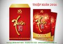 Tp. Hồ Chí Minh: Thiệp tết quê hương 2017 - 01656 021 323 CL1666129