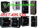 Tp. Hồ Chí Minh: Xả kho tủ chống ẩm EUREKA chính hãng, BH 5 năm, cam kết giá rẻ nhất CL1601404