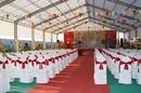 Tp. Hà Nội: cho thuê bàn ghế, ghế nhựa, bàn tròn, các loại cho thuê giá rẻ 0978004692 CL1616416P6