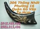 Tp. Hồ Chí Minh: Shop nhạc cụ phụ kiện tphcm cung cấp Tù Và Sừng Trâu giá rẻ âm vang CL1665091P10