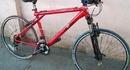 Tp. Hồ Chí Minh: Cần bán gấp xe đạp thể thao GT hàng Mỹ - xe nhôm toàn bộ (full nhôm) CAT3_36P5
