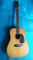 Tp. Hồ Chí Minh: Guitar Morris special CL1669253P10