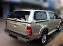Tp. Hà Nội: ThanhBinhAuto chuyên phân phối -Nắp thùng thấp Toyota Hilux mang cá SCR CL1217876