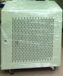 Tp. Hà Nội: Bán tủ mạng 10u ,tủ rack 12u GIÁ RẺ nhất thị trường CUS34123