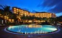 Tp. Hà Nội: thuê phòng ở resort Vinpearl land Nha Trang CL1610140
