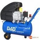 Tp. Hồ Chí Minh: Máy nén khí 2HP cho tiệm sửa xe máy, xe tay ga, rửa xe CUS41054P11
