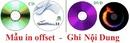 Tp. Hồ Chí Minh: Ghi chép sang đĩa cd, vcd, dvd giá rẻ www. sangdia. vn CAT17_129_162