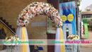 Tp. Hà Nội: Mẫu cổng hoa cưới đẹp 2016 CL1616416P6