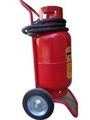 Tp. Hà Nội: HanKo nhà cung cấp thiết bị phòng cháy chữa cháy CL1693933P10