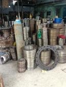 Tp. Hồ Chí Minh: chuyên cung cấp các loại phụ kiện nối ống CL1693933P10