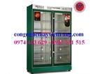 Tp. Hà Nội: Chuyên bán máy rửa bát, máy rửa bát công nghiệp, máy rửa cốc ly thủy tinh CL1600988