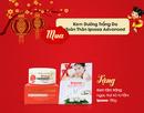 Tp. Hồ Chí Minh: Mua kem dưỡng trắng toàn thân Ipsasa Tặng ngay kem tắm trắng body Ipsasa CL1646743P9