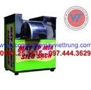 Tp. Hà Nội: Có sẵn máy ép nước mía để bàn, máy ép mía xe đẩy, tặng Dao Cạo Mía CL1600988