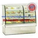 Tp. Hà Nội: Tủ trưng bày giữ nóng thực phẩm, Tủ trưng bày bánh sinh nhật CL1600988