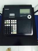 Tp. Hồ Chí Minh: cần bán gấp máy tính tiền quán cafe giá rẻ CL1655225