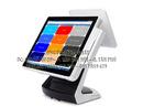 Tp. Hồ Chí Minh: Máy bán hàng cảm ứng POS giá rẻ CL1655225