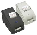 Tp. Hà Nội: Máy in nhiệt ,Các loại máy in hóa đơn, Phân phối máy in hóa đơn giá rẻ CL1650114P6