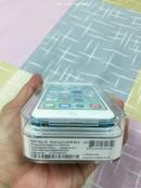 Tp. Hồ Chí Minh: Cần bán cái Ipod 64Gb màu xanh, hàng Mỹ xách tay CL1661100