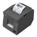 Tp. Hà Nội: Chuyên máy in hóa đơn, Máy in hóa đơn chính hãng rẻ, Phân phối m CL1650114P6