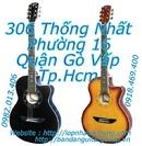 Tp. Hồ Chí Minh: Đàn guitar giá rẻ hồ chí minh CL1669253P10