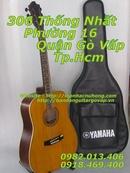 Tp. Hồ Chí Minh: Đàn Guitar Giá Rẻ { 306 thống nhất / p16 / gò vấp } -- nhiều mẫu siêu hot ! CL1669253P10