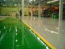 Tp. Hà Nội: APT Chuyên sản xuất và cung cấp hệ thống sơn epoxy kháng hóa chất RSCL1110622