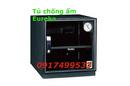 Tp. Hồ Chí Minh: Bán tủ chống ẩm eureka ad-51 (50lít) giá rẻ nhất chỉ 2750000 CL1701090
