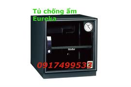 Bán tủ chống ẩm eureka ad-51 (50lít) giá rẻ nhất chỉ 2750000