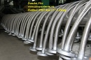 Thái Nguyên: Ống bellows 0. 6mm ống giãn nở ES200/ khớp nối có MB10KA CL1695982P3