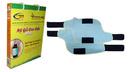 Tp. Hà Nội: Nguyên nhân và cách khắc phục bệnh đau nhức, mỏi đầu gối CL1672713P11