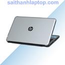 """Tp. Hồ Chí Minh: HP 15-AC001TU (M4Y25PA) CORE I3-5010U 4G 500G 15. 6"""" lia kho gia soc+qua tang CUS25318P10"""