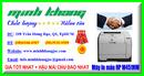 Tp. Hồ Chí Minh: Minh Khang khuyến mãi máy in HP laserjet M451NW, HP laserjet M451DW CL1650114P6